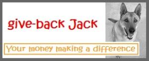 givebackjack